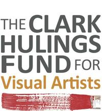 ClarkHulingsFund_SquareLogo