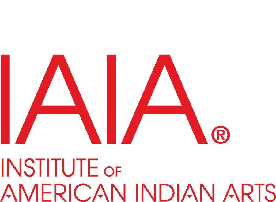 IAIA_Red_Logo