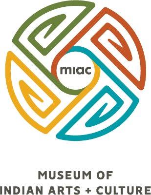 MIAC_Logo_RGB_FullColor