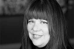 Andrea R. Hanley | Navajo