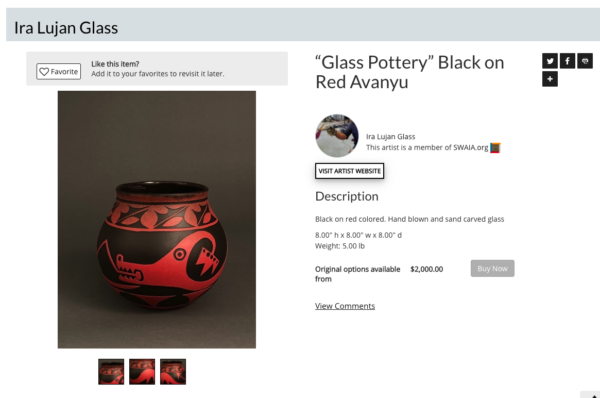 Another E-commerce Example