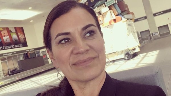 SANTA FE INDIAN MARKET WELCOMES NEW DIRECTOR