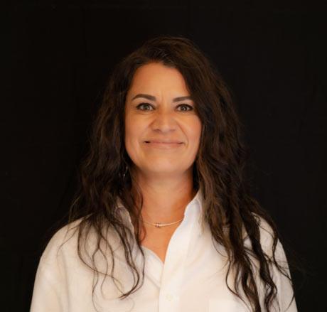 Kim Peone | Executive Director of SWAIA