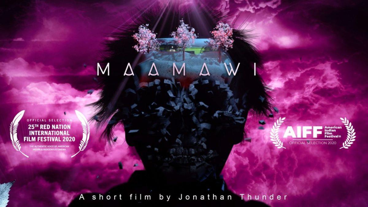 Maamawi_Thumb4Web-scaled