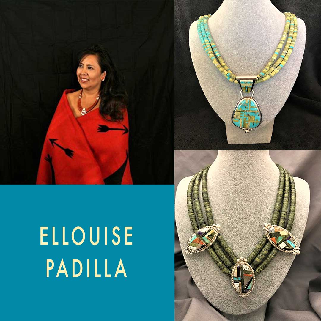 Ellouise-Padilla_Jewelry-Profile
