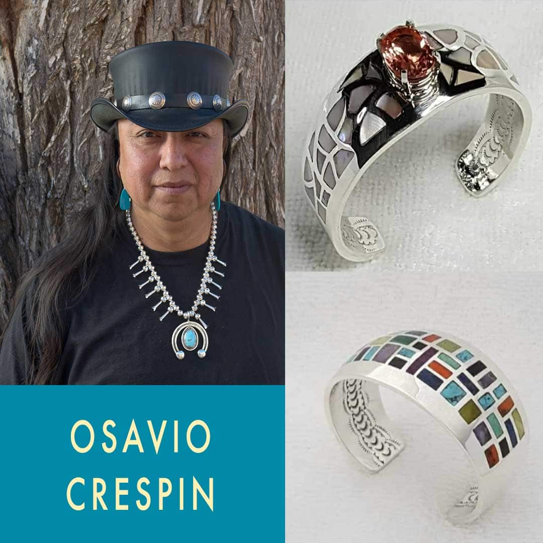 Osavio-Crespin_Jewelry-Profile