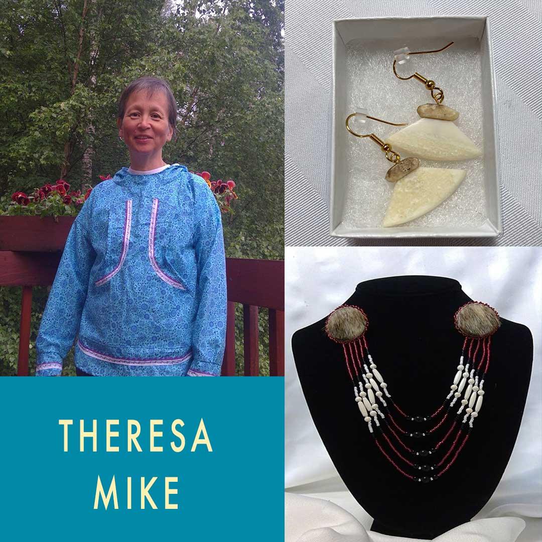Theresa-Mike_Jewelry-Profile