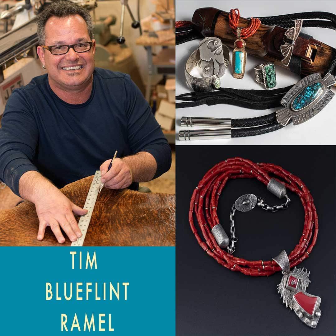 Tim-Blueflint-Ramel_Textile-Profile