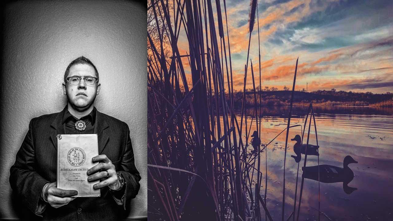 Joshua-Hinson-Feature-Image