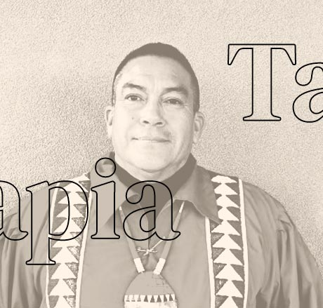 Thomas-Tapia-Mobile