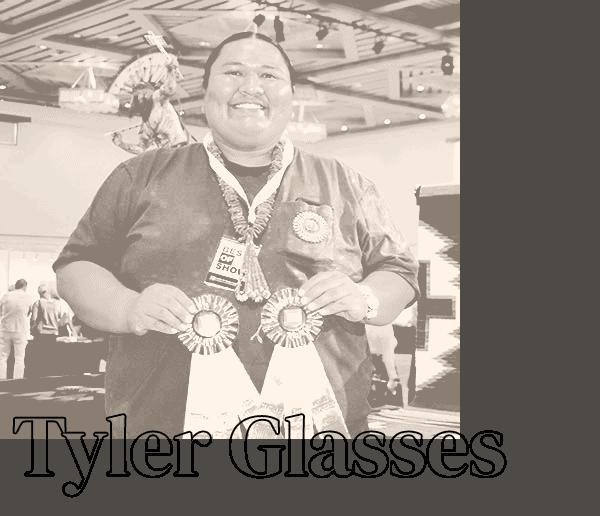 Tyler-Glasses